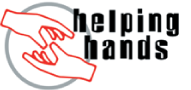 Logo Helping Hands